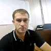 Роман, 35, г.Саратов