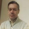 Stefano, 53, г.Рим
