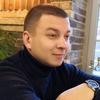 Alex, 30, г.Воронеж