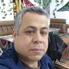 Бекназар, 47, г.Харьков