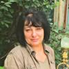 марина, 55, г.Киселевск