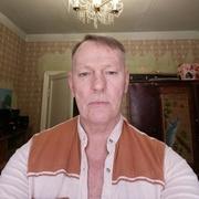 Сергей 59 Димитровград