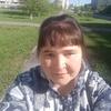 Татьяна, 41, г.Новокузнецк