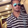 fadi, 28, г.Карачи