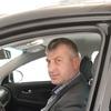 Ahmad, 41, Grozny