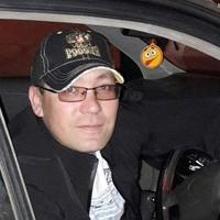 Игорь, 44 года, Лев, Усолье-Сибирское (Иркутская обл.)
