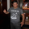 PAULO JULIANO ROCHA J, 51, г.Монтис-Кларус