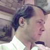Олег, 50, г.Истра
