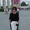 Наталья, 54, г.Ногинск