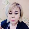 Ira, 42, г.Тюмень