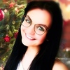 Svetlana, 19, Zernograd
