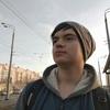 ruslan gibadullin, 19, Leninogorsk