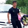 Shimon, 20, г.Душанбе
