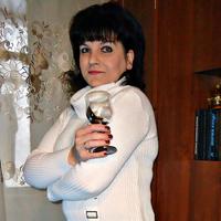Ольга, 47 лет, Телец, Курск