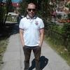 Иван, 42, г.Белоярский (Тюменская обл.)