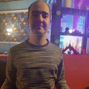 Алексей Сазонов 26 Мытищи