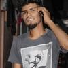 prashanth, 23, г.Пандхарпур