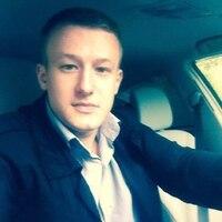 Никита, 27 лет, Весы, Владивосток