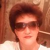 Irina, 47, Novomoskovsk