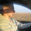 Андрей, 22, г.Кореличи