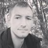 Igor, 31, Uglich