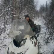 Алексей 32 года (Лев) Краснотуранск