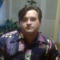 Роман, 47 лет, Дева, Урай