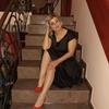 Nelli, 43, Belorechensk
