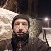 Misbohiddin, 36, г.Душанбе