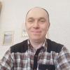 Dmitriy, 42, Zavolzhe