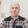 Дмитрий, 41, г.Заволжье