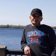 Алексей 44 Самара
