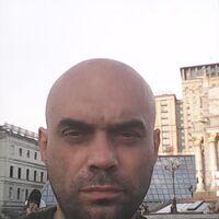 Петро, 44 года, Телец, Киев