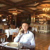 Рамиль, 46 лет, Овен, Раменское