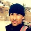 Фахриддин Кучкаров, 30, г.Алматы́