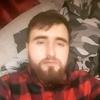 Сулиман, 32, г.Тюмень