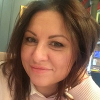 Анна, 41 год, Весы, Санкт-Петербург