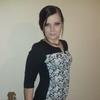 Tamara, 30, г.Даугавпилс