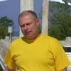 Александр, 54, г.Львов