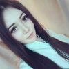 Mila, 22, г.Казань