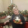 Irishka, 48, Magnitogorsk
