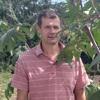 Юрій, 48, г.Хмельницкий