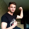 Idris, 30, Yaroslavl