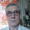 Viktor, 64, Izhevsk