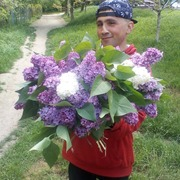 Valik 32 Одесса