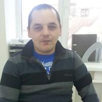 АЛЕКСЕЙ, 37 лет, Козерог, Иваново