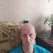 Андрей 45 Кузнецк