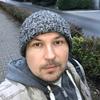 Алекс, 30, г.Вроцлав