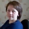 Ольга, 36, г.Дальнее Константиново