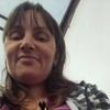 Наталья, 39, г.Пермь